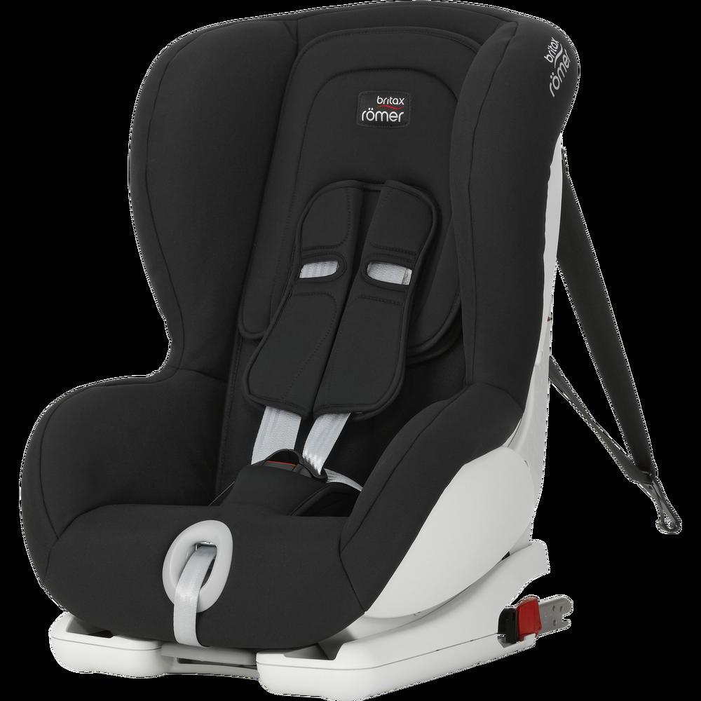 Rent Baby Car Seat Britax Versafix With Isofix In Sofia Bulgaria