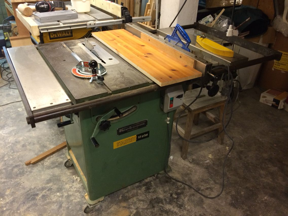 Startrite Ta175 10 Cabinet Saw Woodworking Shop Woodworking Drafting Desk