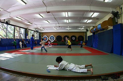 judo kiddies  #judothrows Please like, share,