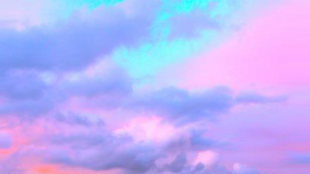 clouds aesthetic wallpaper - photo #22