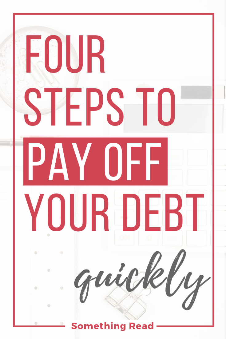 Contact Support Debt Debt Free Good Paying Jobs