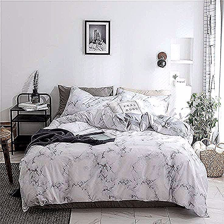 Photo of Couette Simple –  Contempporary #Simple #Bedding #Set #Rock #Texture #Printi