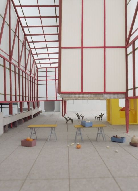 Archive caruso eth student project d pinterest archive caruso eth student project toneelgroepblik Images