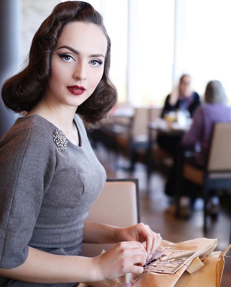 Best 25 define bohemian ideas on pinterest gypsy look for Define boho fashion
