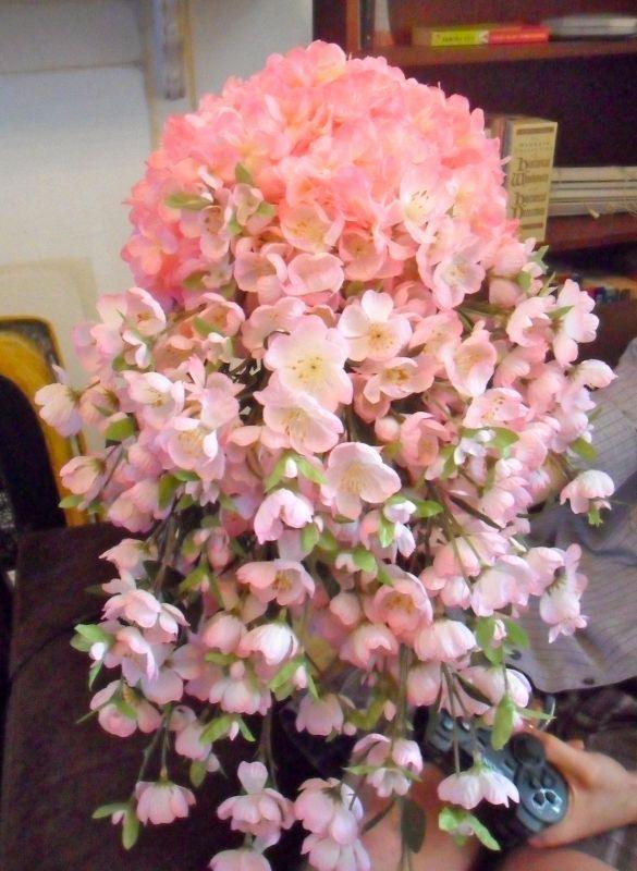 Cherry Blossom Wedding Inspiration Cherry Blossom Wedding Inspiration Cherry Blossom Wedding Cherry Blossom Bouquet