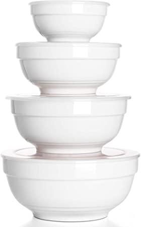 Serving Bowls 5PK
