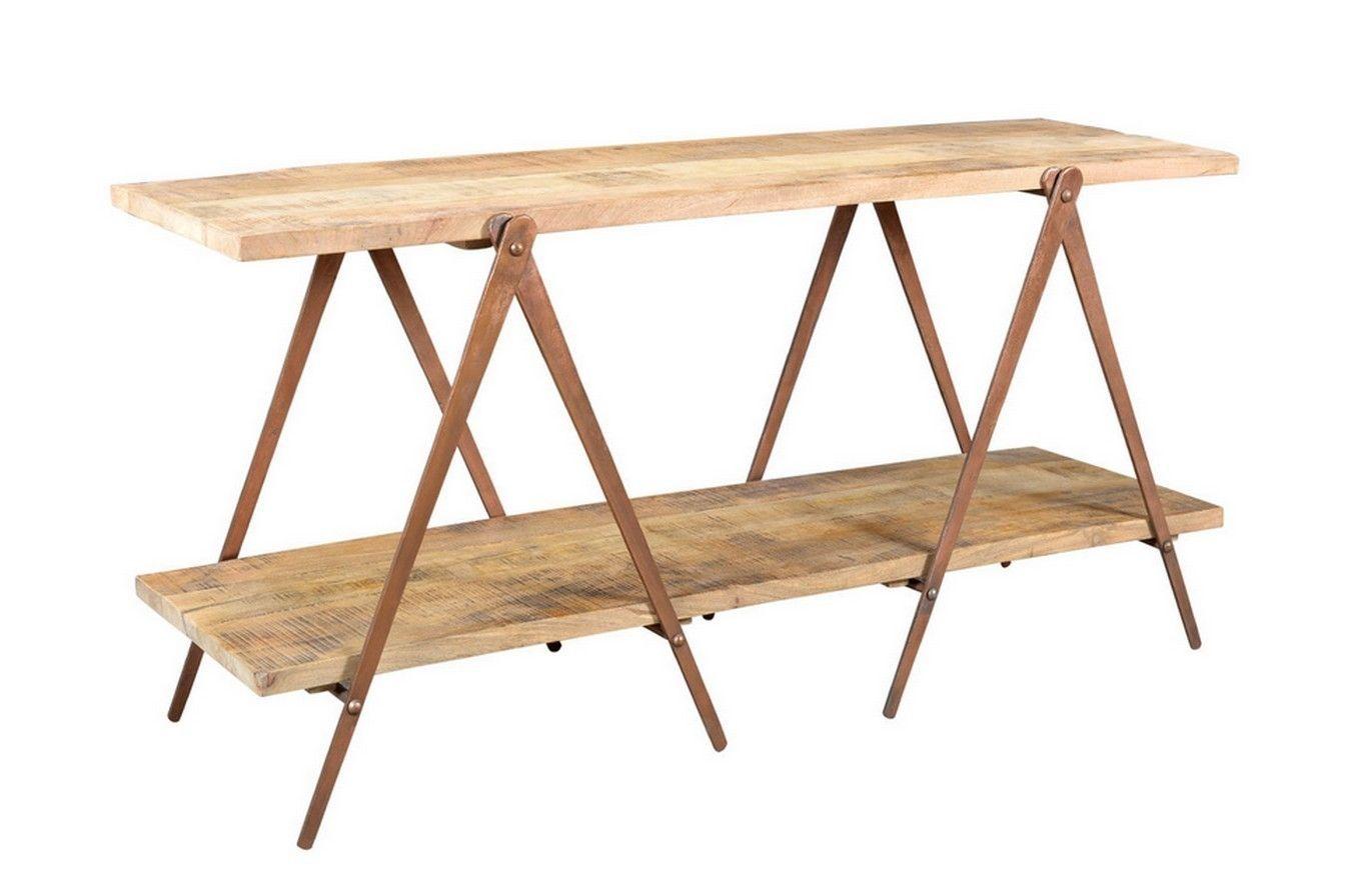 Tisch Warentrager L Ca 150 Cm Kleinmobel Amp Beisteller Vintage Amp Retro Mobel Kleinmobel Couchtisch Vintage Retro Mobel