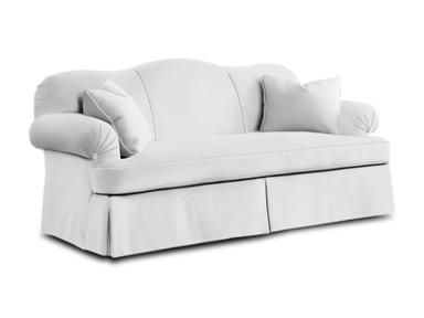 Shop For Sherrill Sofa, 2214, And Other Living Room Sofas At Paul Schatz  Furniture