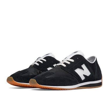 New Balance Womens 2017 Deadstock Womens Vintage Sports And Leisure ...