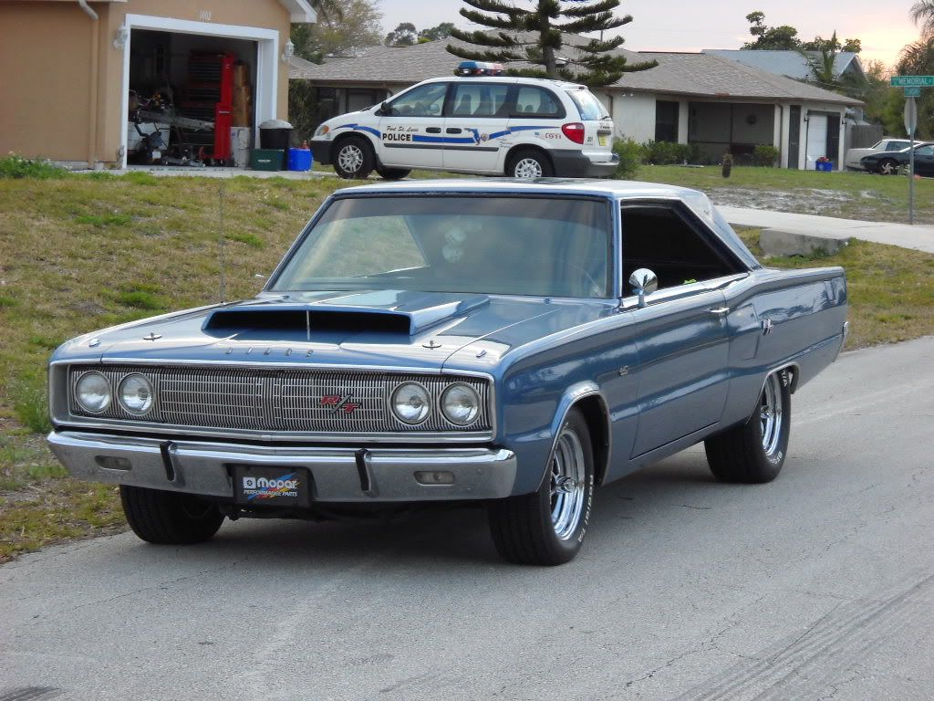 5 Favorite Muscle Cars !!! - The Ranger Station Forums | CLASSIC ...