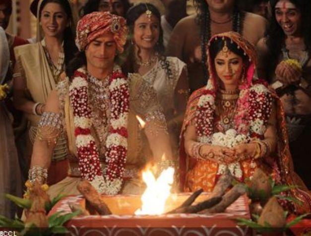 Mahadev Parvati God Shiv Parvati Vivah Photos Stock Newest Festival E Greetings Graphics Mahadev Devon Ke Dev Mahadev Shiva Shankar