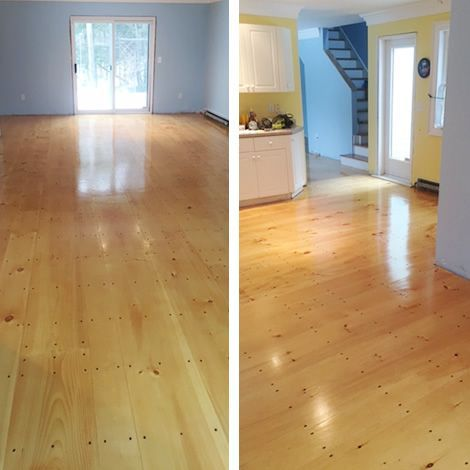 D8eba525ed0327fc2a21d4790488405f Jpg 470 470 Pixels Pine Wood Flooring Wood Floors Wood Floor Finishes
