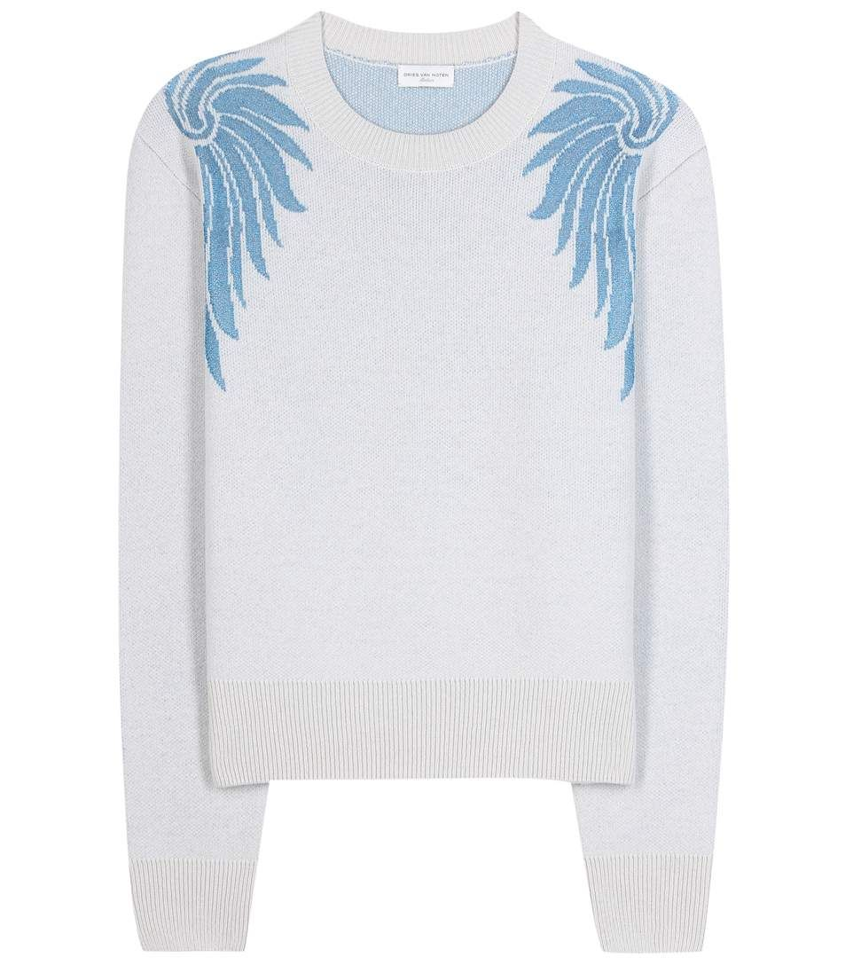 Grey cashmere sweater | Spring / Ete | Pinterest | Cashmere ...