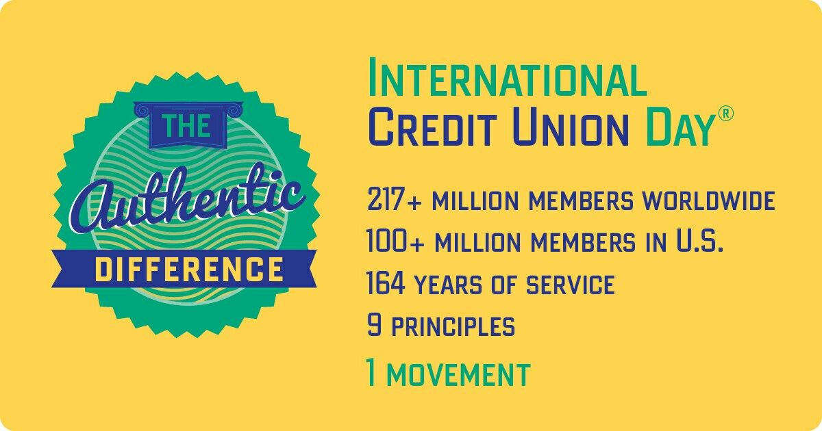 Pin by northstar credit union on about credit unions