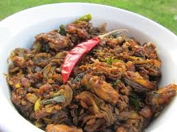 Image result for kerala food recipes in malayalam beautiful kerala image result for kerala food recipes in malayalam forumfinder Choice Image
