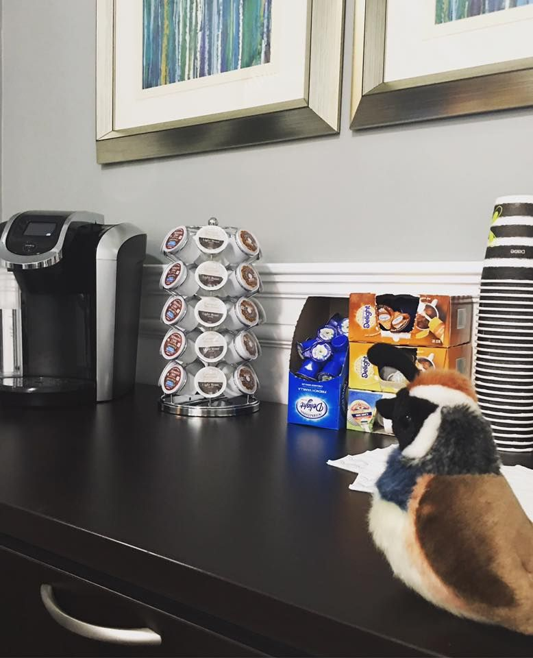 Call Us At 239 434 0033 Or Stop By Belvedere At Quail Run To View Our New Coffee Bar And To Talk To A Leasing Professional Pet Spa Resort Style Quail