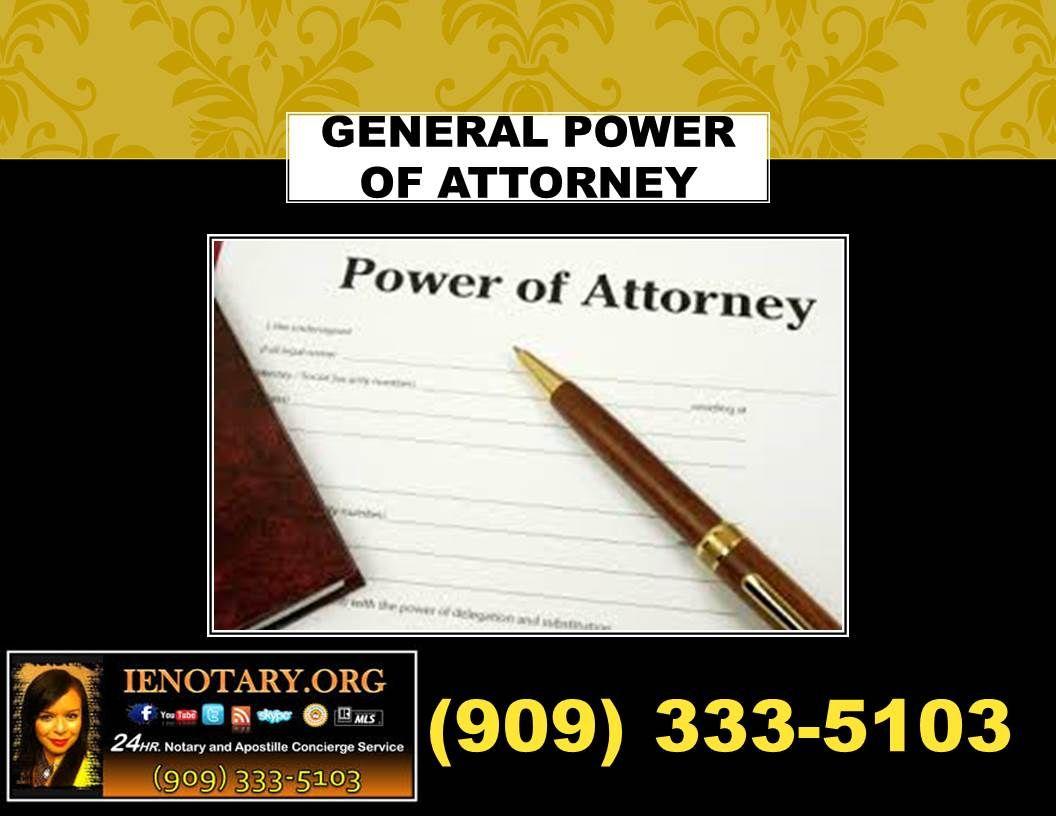 Mobile Notary, Notary Public, Riverside, San Bernardino