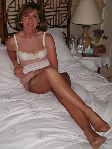 Adult dirty nude story