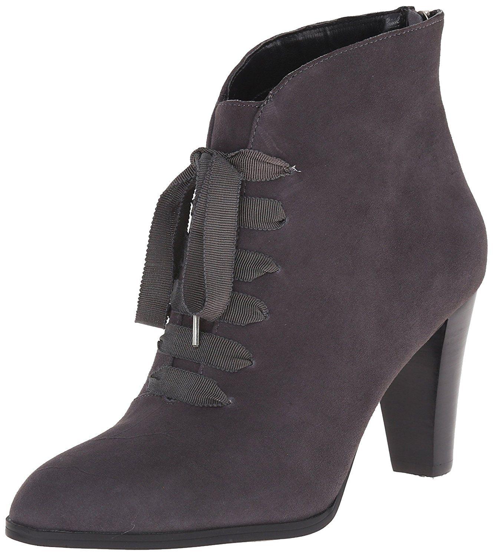 Footwear Women's Tino Boot