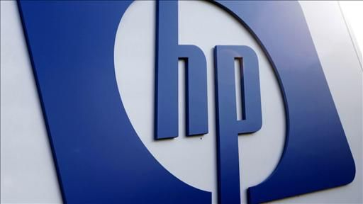 HP To Produce a 14-Inch Android Powered Laptop