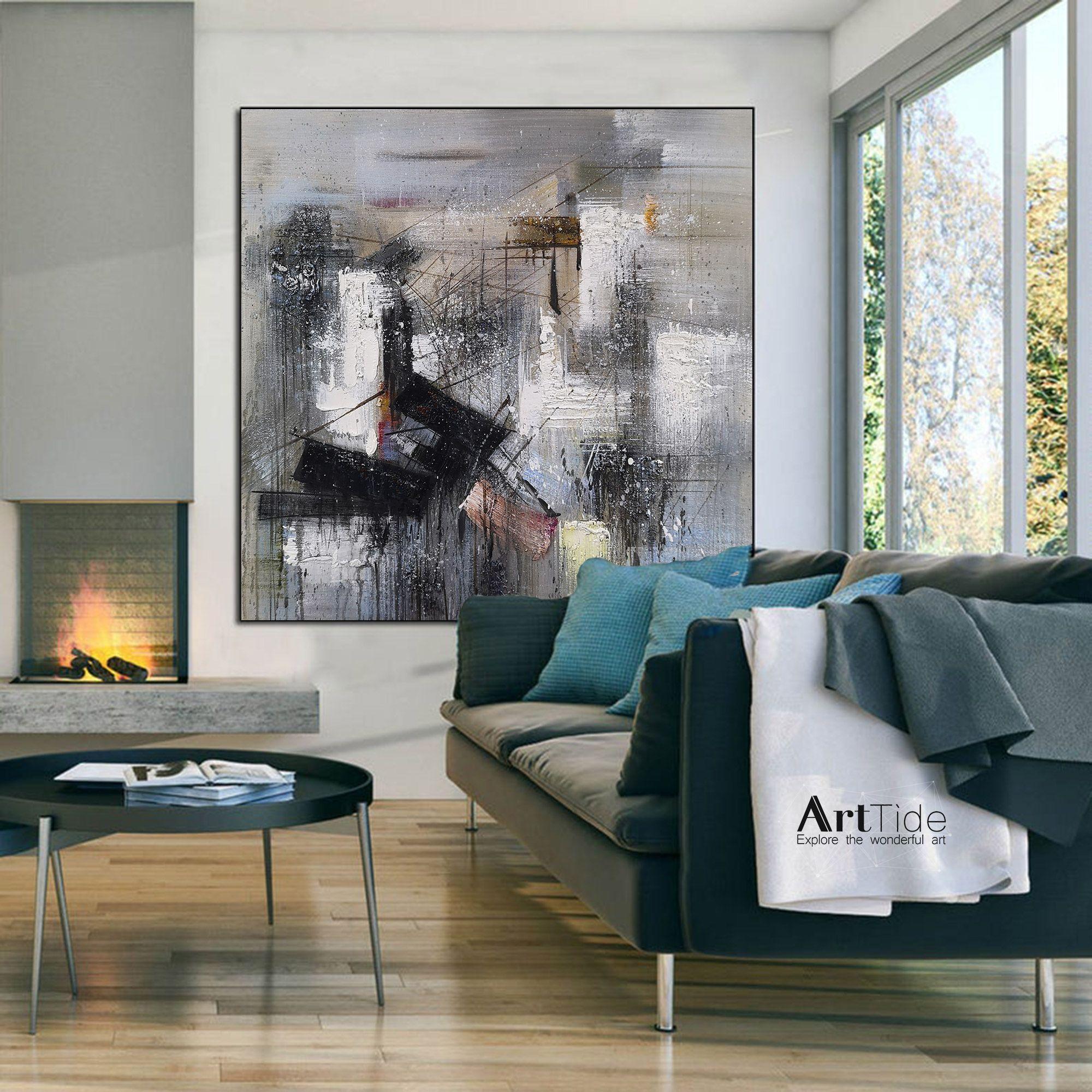 #greyinterior #greyandpink #openplanliving #silverhome #ideasforhome #homedecor #myinstahome #ikeauk #therange #cleanandtidy #houseproud #homeextension #interiors #homedecoruk #firsttimehomebuyer #greyhomesofinsta #firsttimebuyers #interioraddict #interioraccount #newbuild #homeowners #greyandwhitehome #ikeaatmine #homeaccessories #newbuildjourney #newhomeaccount #mygreyhome #greyhome #makingahouseahome