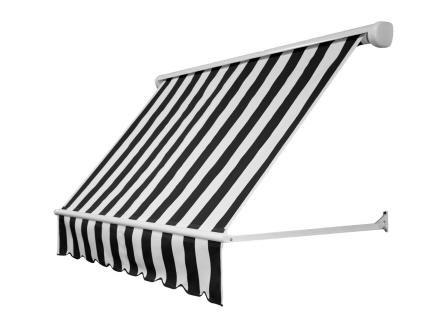 403 Forbidden Modern Blinds Blinds Design Window Awnings