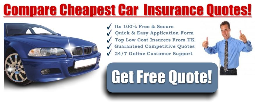 Compare Car Insurance Quotes Cool Auto Insurance Quotes Phoenix Az  You Could Save Up To $400 On Your