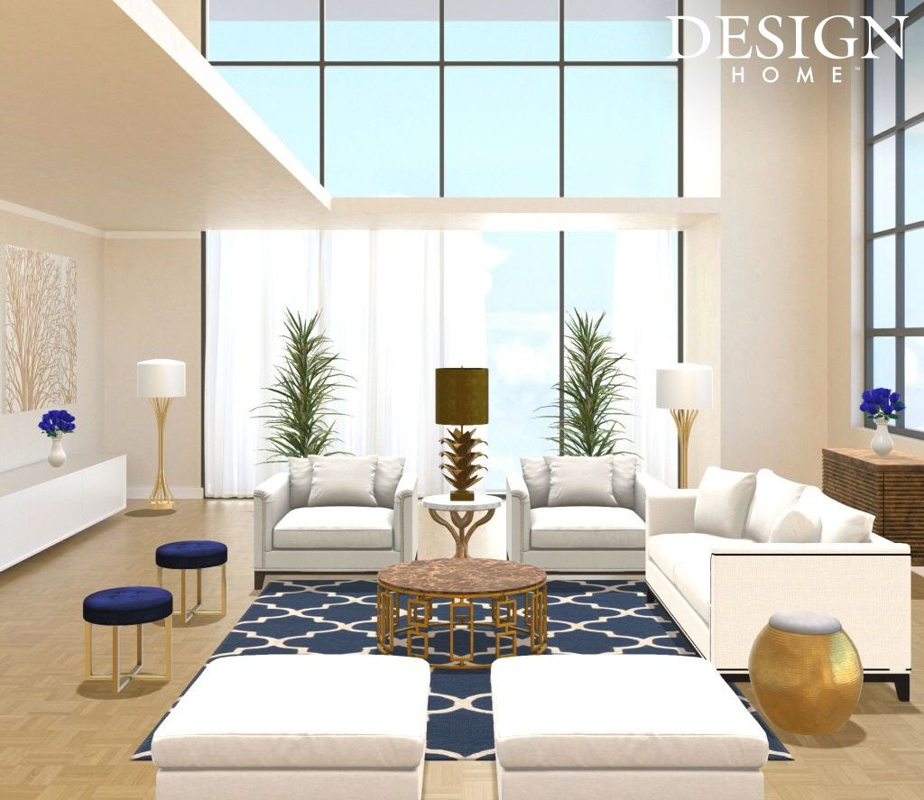 Created with design home download and let   play http bit also rh in pinterest