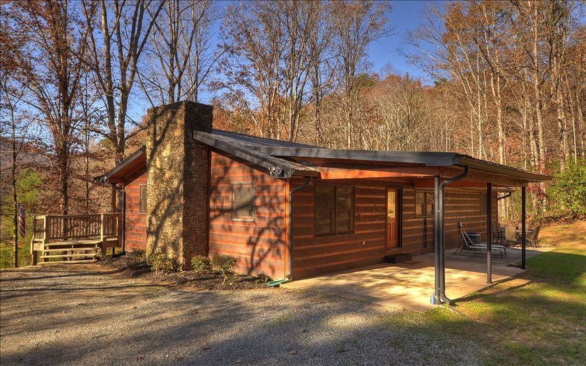listings foreclosure home ellijay mountain creek for georgia search reo homes trl in cabins foreclosures sale ga