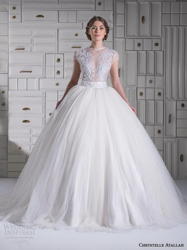Wedding Dresses Onlinewedding Jewel Bridal Gowns Covered On Dress Online 2tiora5u Jpg 600 800