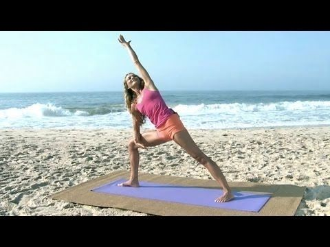 50 off unlimited online yoga classes  coupon code ydl