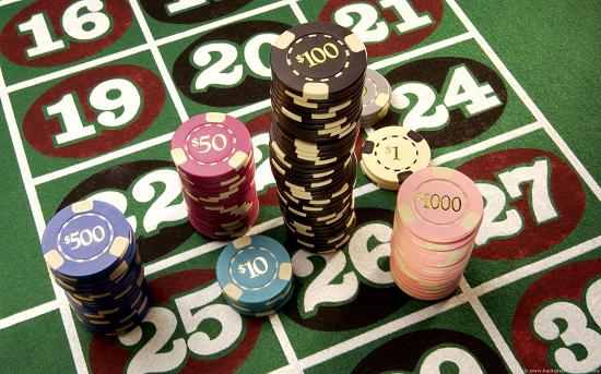 Strat roulette siege