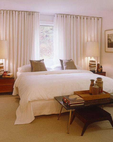 Master Bedroom Photos 67 Of 71 Lonny Bedroom Window Design
