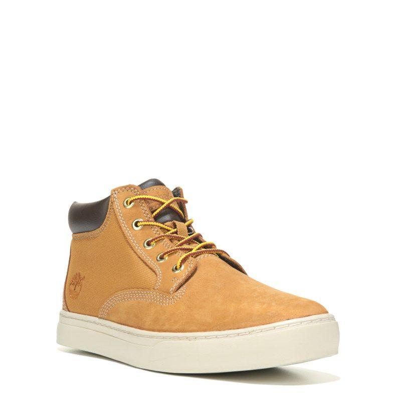 e61947bd6e9 Men's Dauset Chukka Boot | Products | Timberland mens, Timberland ...