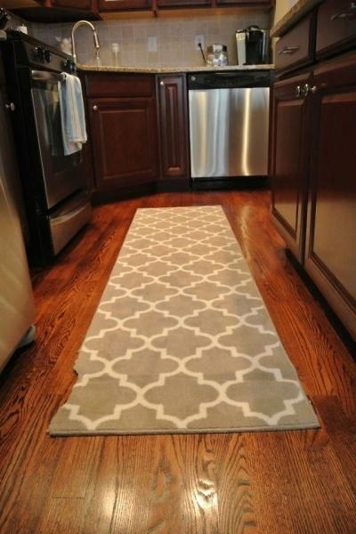 target rugs runners high quality target rugs runners area