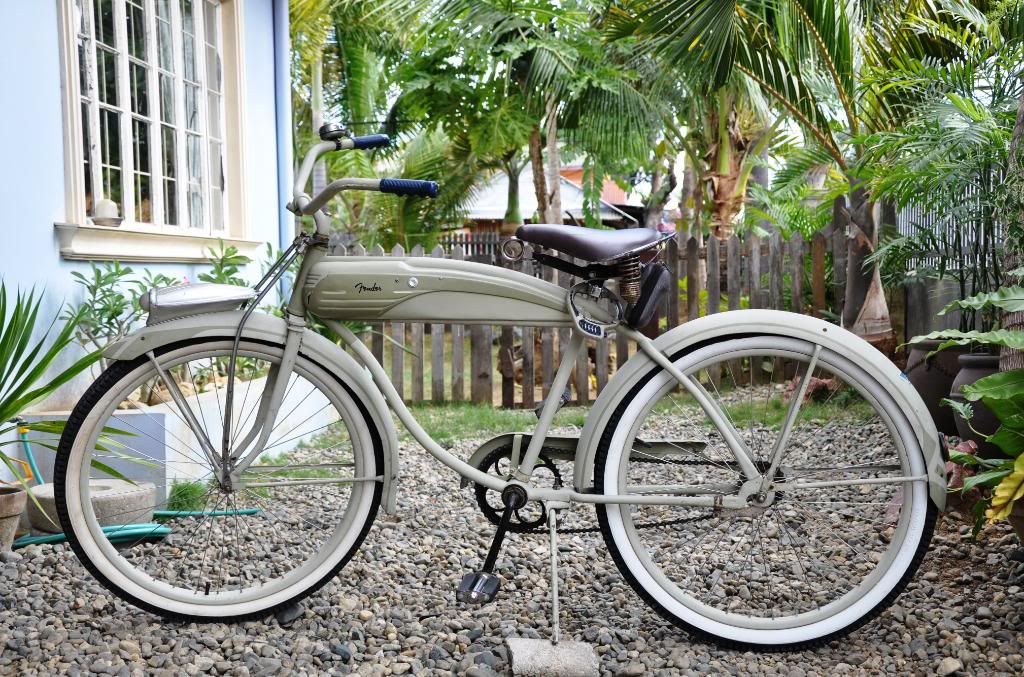 Pin On Bike Pictures