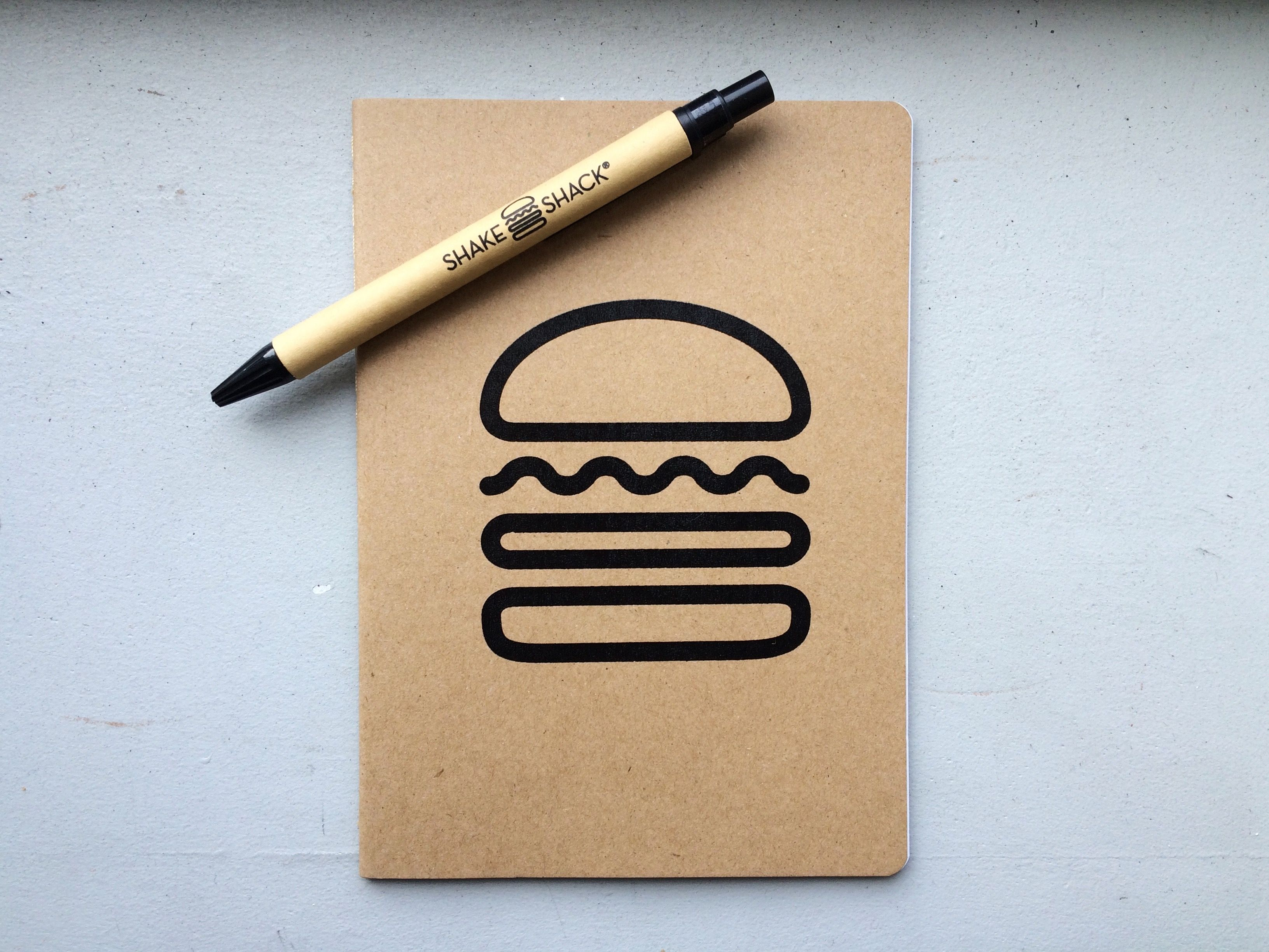 how to use shake shack gift card