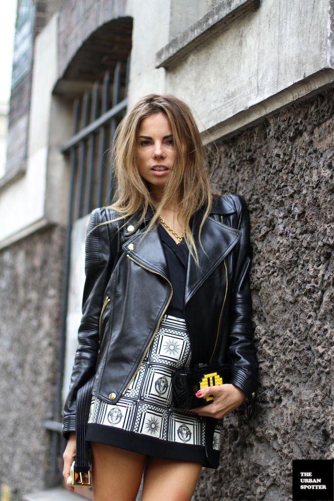 Erica Pelosini