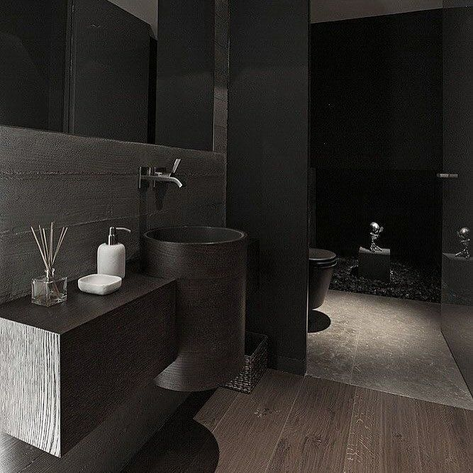 djihenea zuk nftige projekte pinterest badezimmer bad und minimalistisches badezimmer. Black Bedroom Furniture Sets. Home Design Ideas
