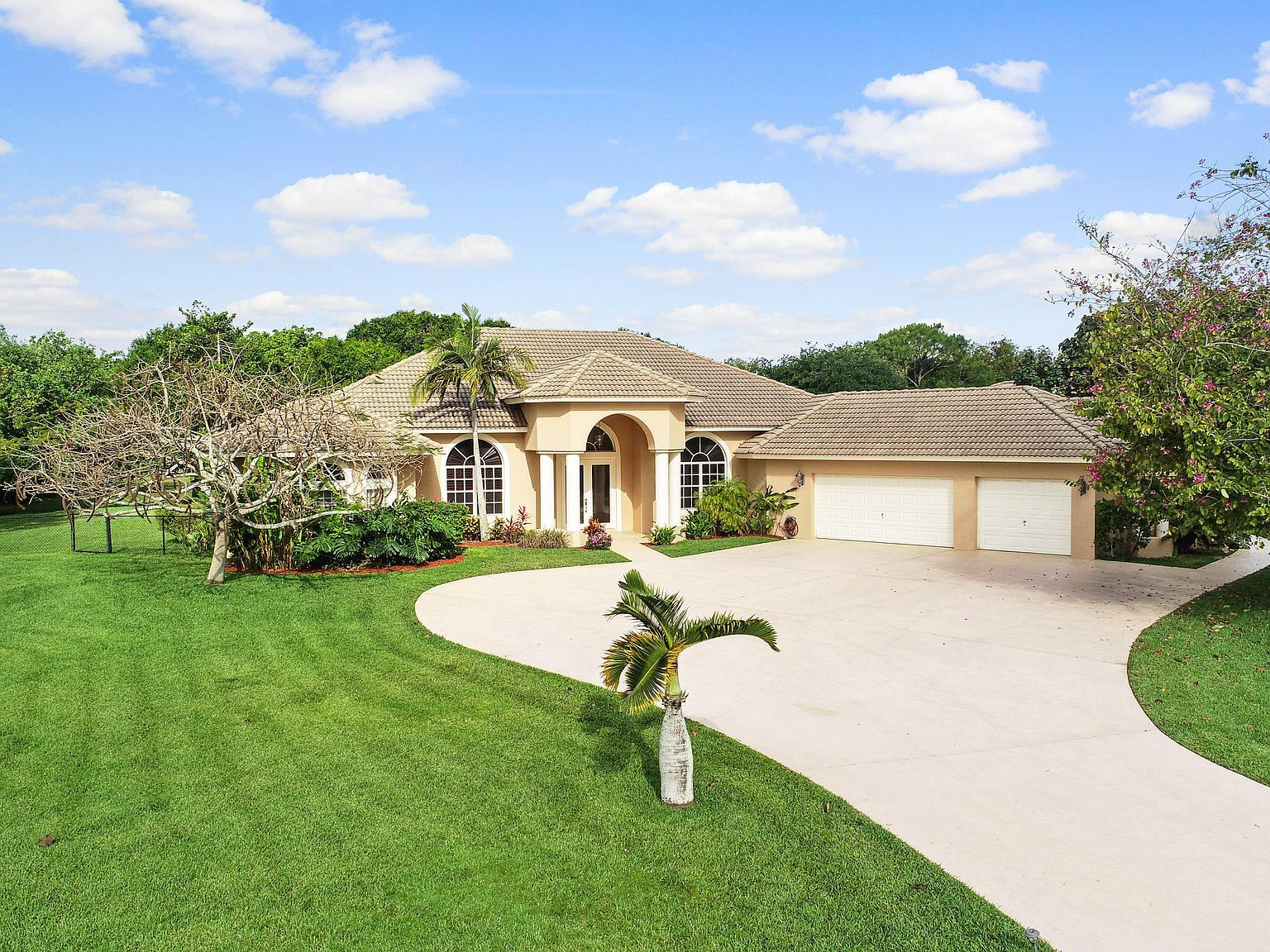 97f80e2dca64d600c98e5214a214b503 - Palm Beach Gardens Cost Of Living