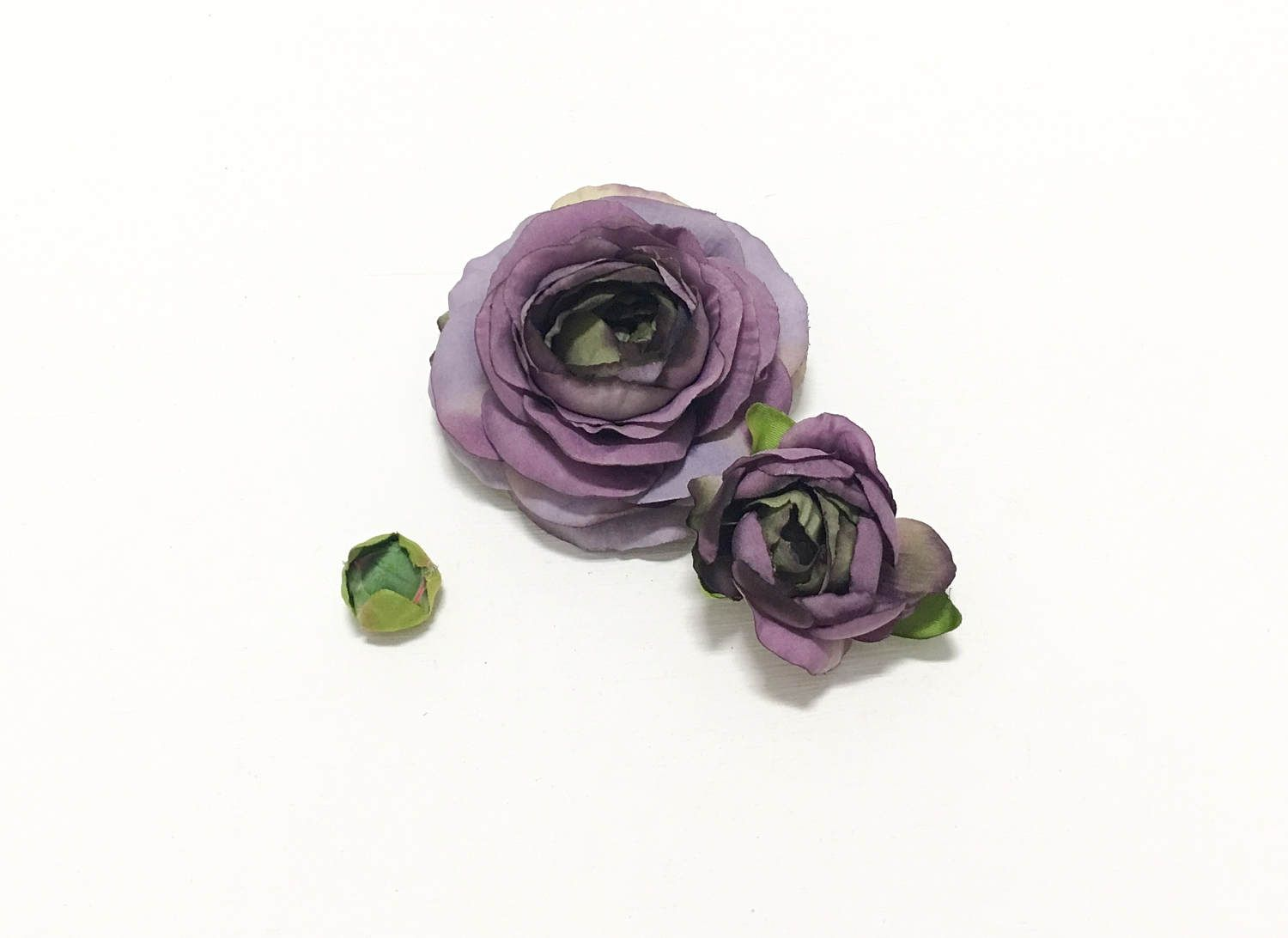 Antique purple ranunculus bud to bloom wedding flowers silk antique purple ranunculus bud to bloom wedding flowers silk flowers artificial flowers mightylinksfo Gallery