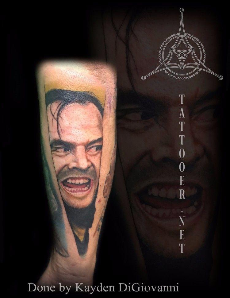 Image result for tattoo artist denver best tattoo shops