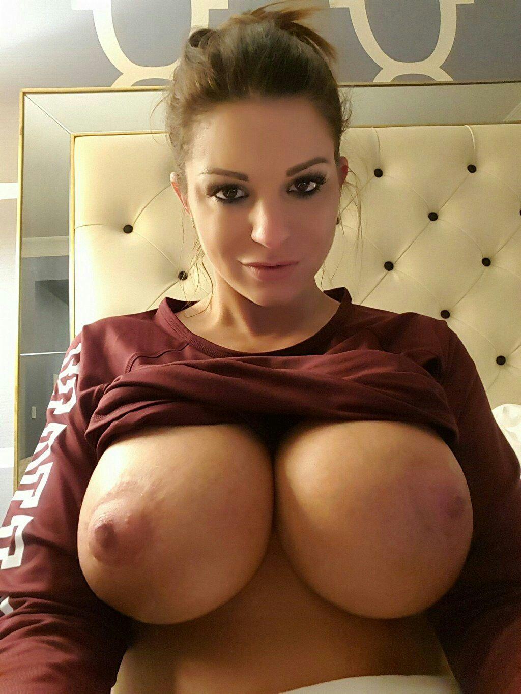brooklyn chase | pornstars | pinterest | boobs