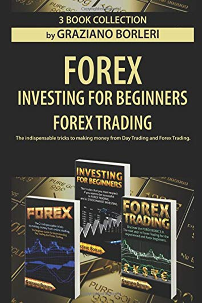 2019 Forex Investing For Beginners Forex Trading Collection