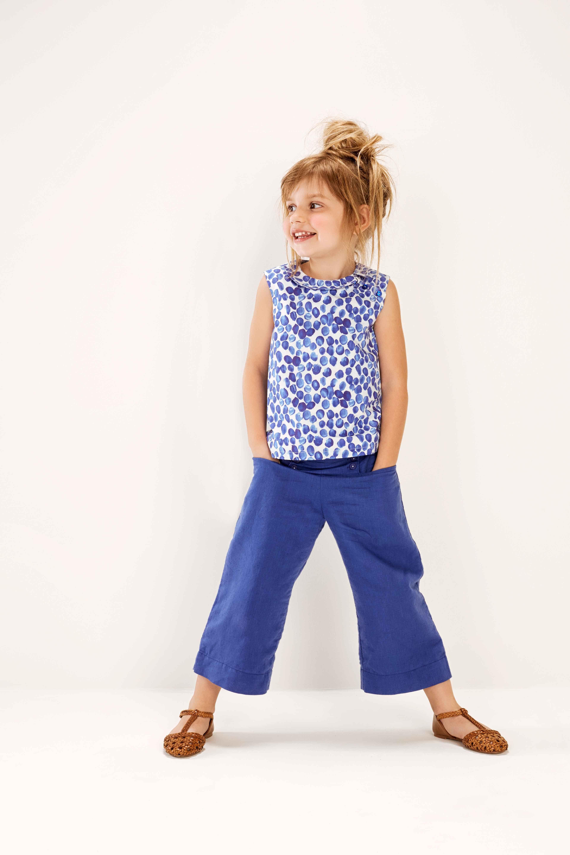 58720833f Oilily Children's Wear spring/summer 2017 collection.   Women's ...