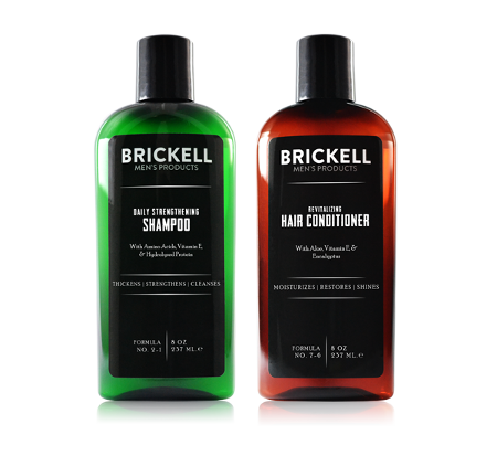 Free Sample Kits For Our Men S Skincare Grooming Essentials Including Skin Care For Men Shaving For Men Face Care Routine Mens Skin Care Face Moisturizer
