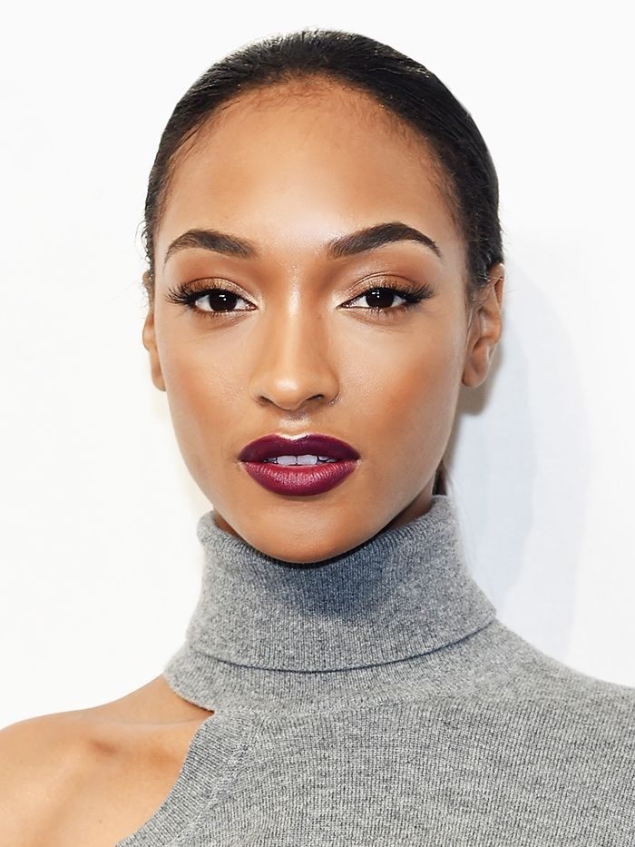 10 Skincare Secrets Models Know That You Don T Skin Care African American Makeup Skin Care Tips
