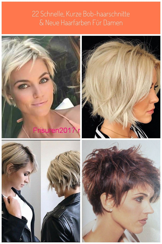 Super Bob Frisuren Damen Und Kurzhaarfrisuren Frauen Stylen Kurze Haarschnitte Damen Haarschnitt Kurz Haarschnitt Damen Kurzhaarfrisuren
