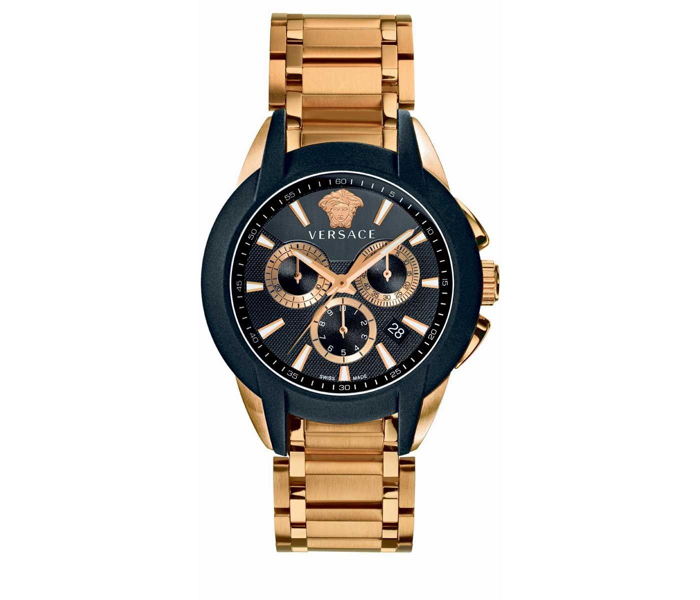 need this versace men s watch character quartz m8c80d008 s080 versace men s watch character quartz m8c80d008 s080