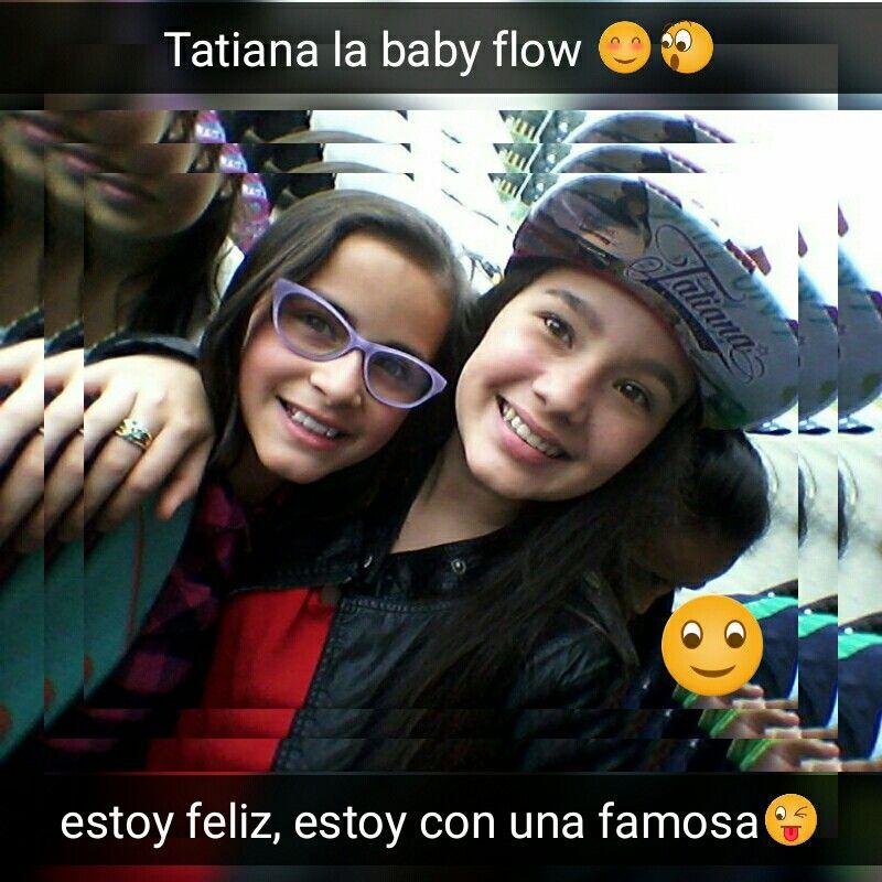 8 Ideas De Baby Flow La Voz Kids La Voz Redes Sociales Instagram